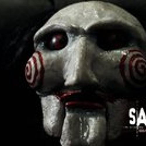 Jon's BisheiMer's avatar