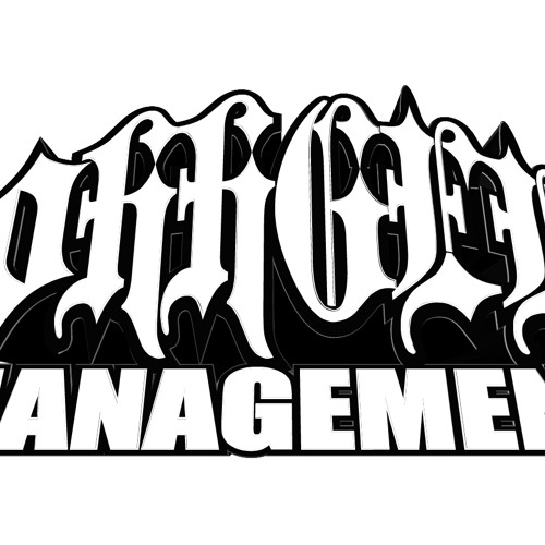 OhhGEEManagement's avatar