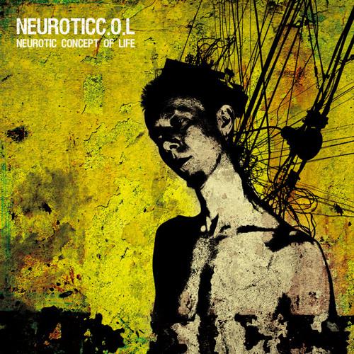 NEUROTICC.O.L's avatar