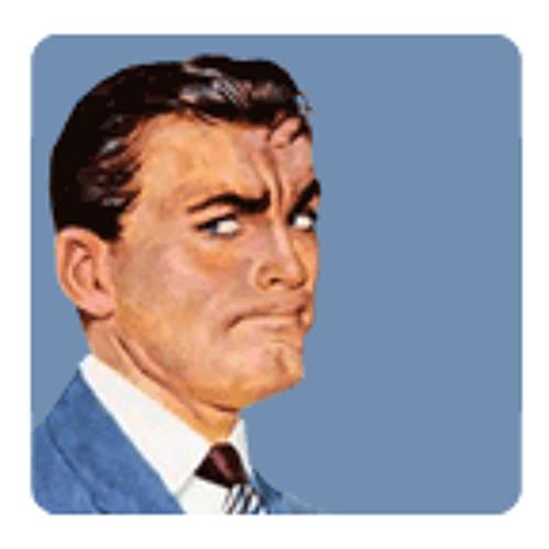 hmvpr's avatar