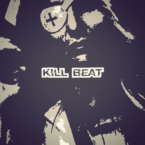Kill Beat records's avatar
