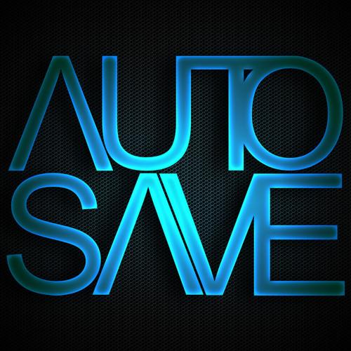 Autosave Management's avatar