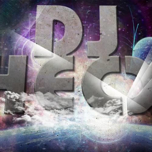 Dj Hecx (IMR)'s avatar