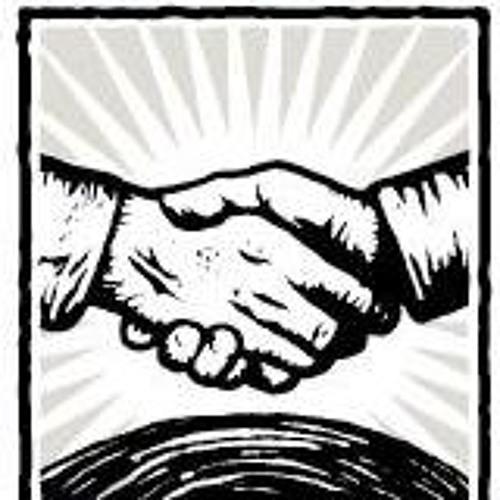 Sunset Alliance & Friends's avatar