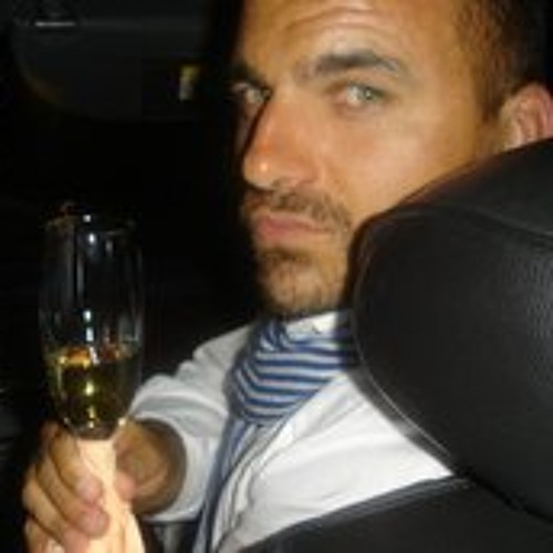Pedro Messias's avatar