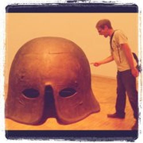 Gilles Guigon's avatar