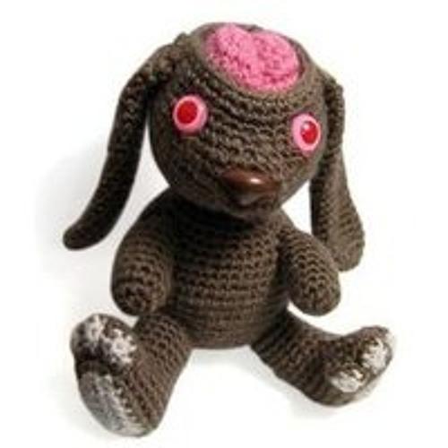 bunee's avatar