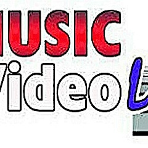MusicVideoLive's avatar