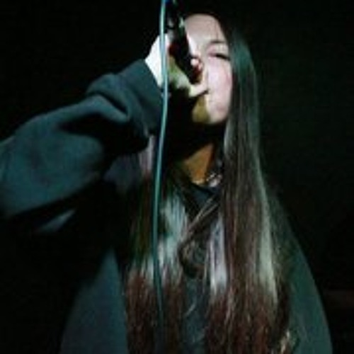 Bella Shanti's avatar
