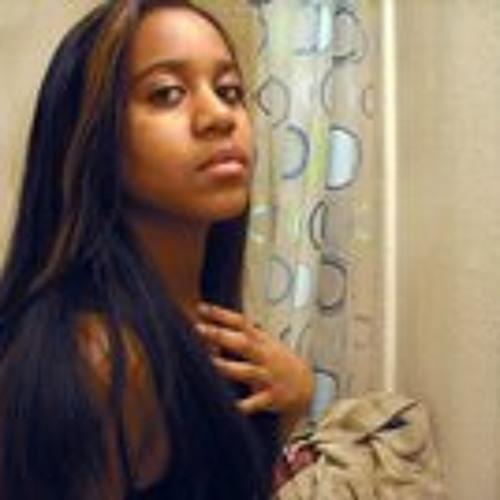 Ayanna Nichole's avatar