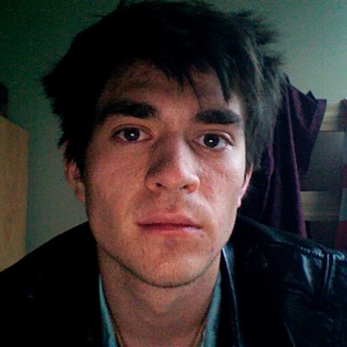 andy_soldman's avatar