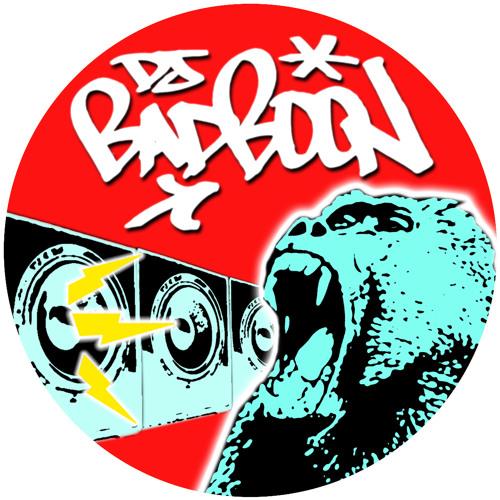dj badboon's avatar