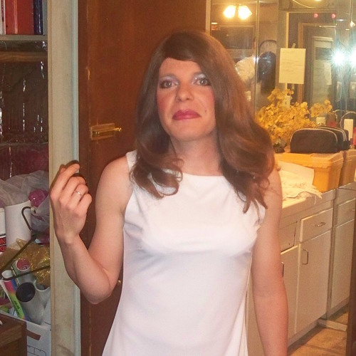 Bernice D.'s avatar