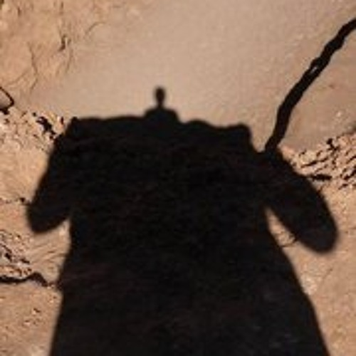 Juan Felipe Marquez's avatar