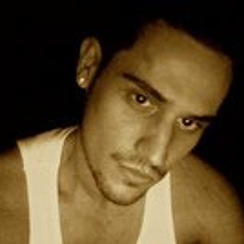 Ajdin-Aiden Kljajic's avatar
