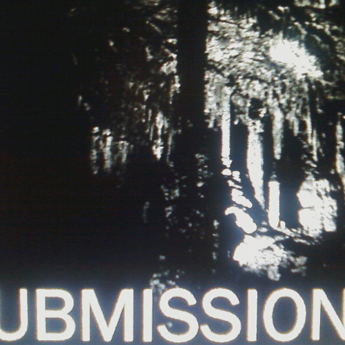 submissions's avatar