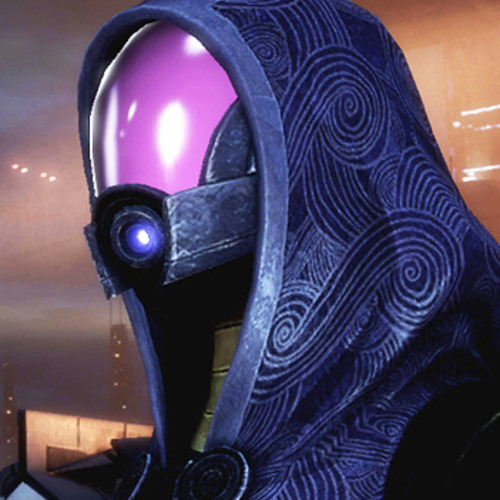 Shal Nark's avatar