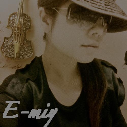 E-miy's avatar