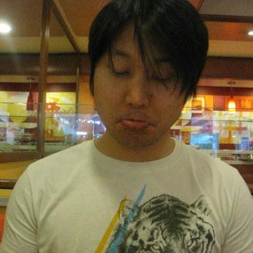 Yuki Shimotakahara's avatar