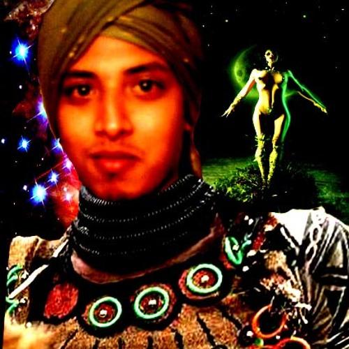Baba Lee's avatar