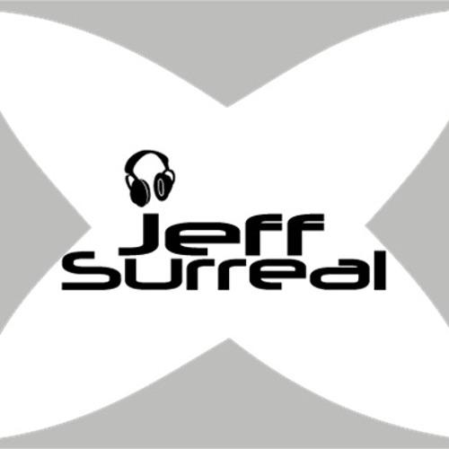 Jeff Surreal's avatar