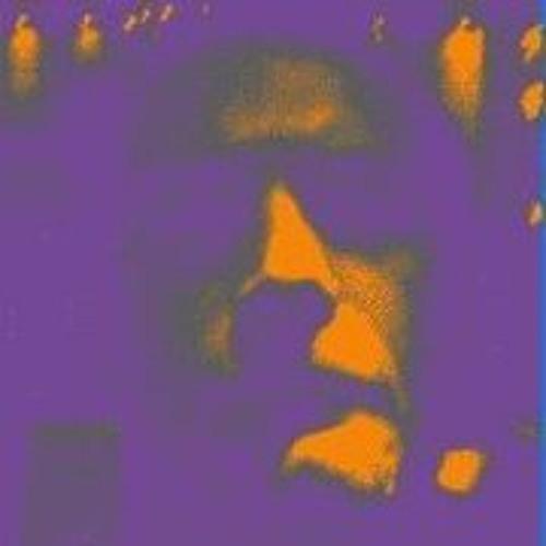 L_Fish's avatar