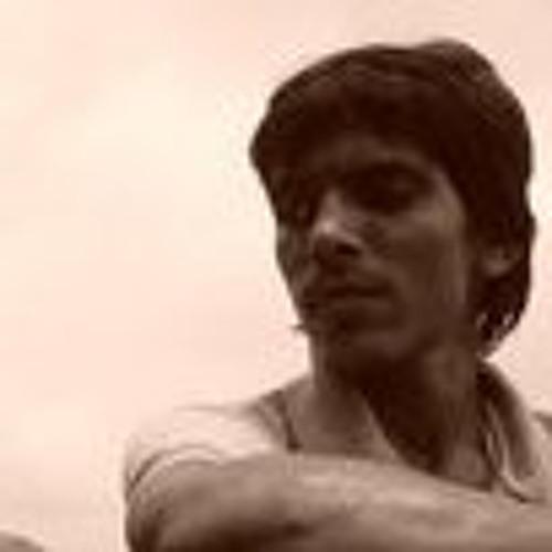Chirag M Nandu's avatar