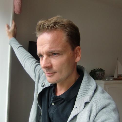 Mikael Ingman's avatar