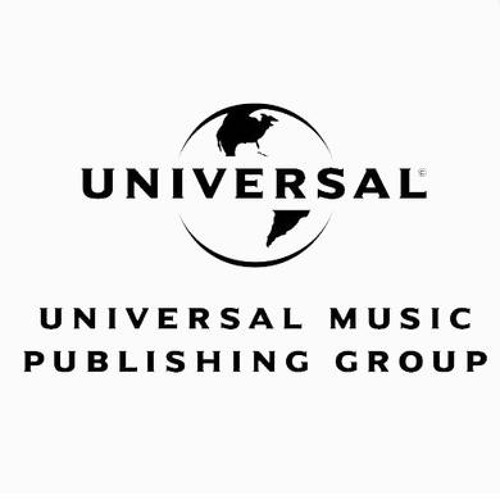 UMusicPub_Germany's avatar