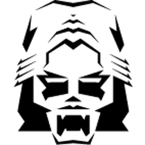 Honeysmack's avatar