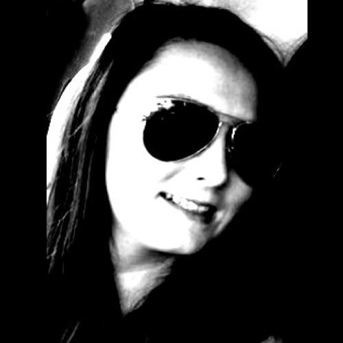 toNi's avatar