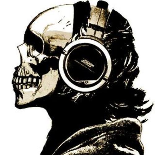 Jay Synergy's avatar