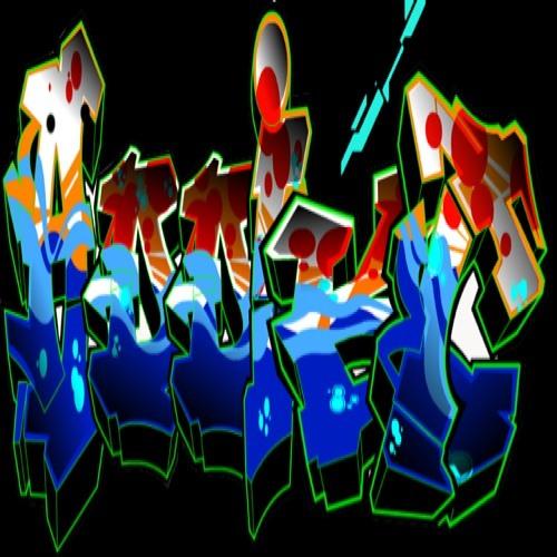 random916's avatar