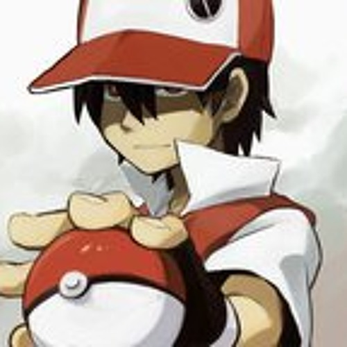 Banu Cosmin's avatar