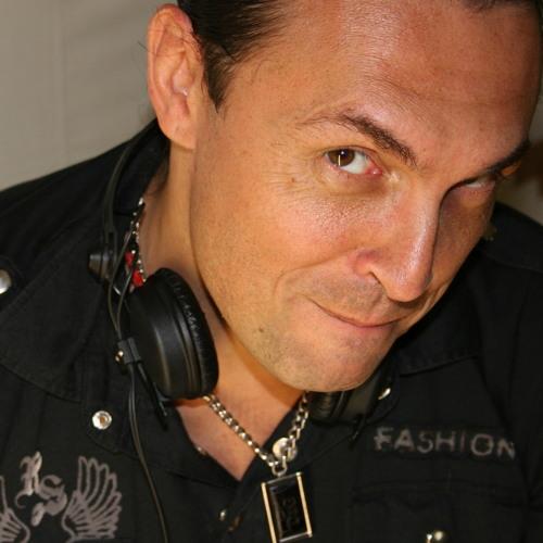 DJ Riccardo Medri's avatar