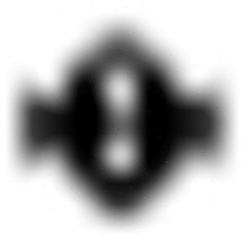 tMt's avatar