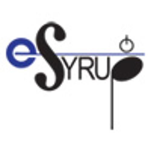 eSyrup's avatar