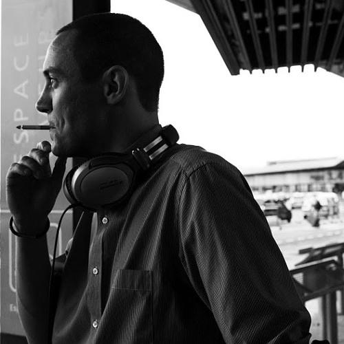 Antwan DGX's avatar