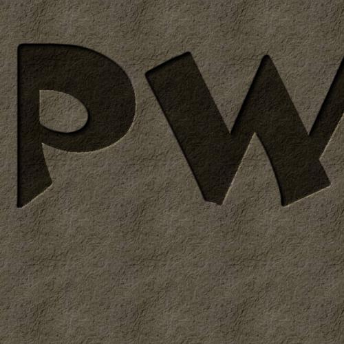 Pw Studios's avatar