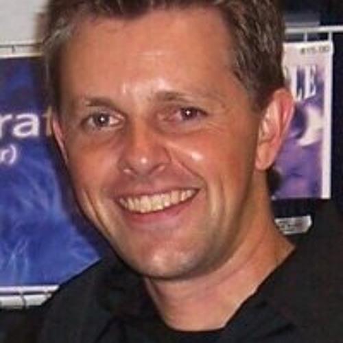 Brian Zator, Percussion's avatar