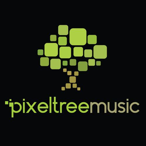 PixelTreeMusic's avatar