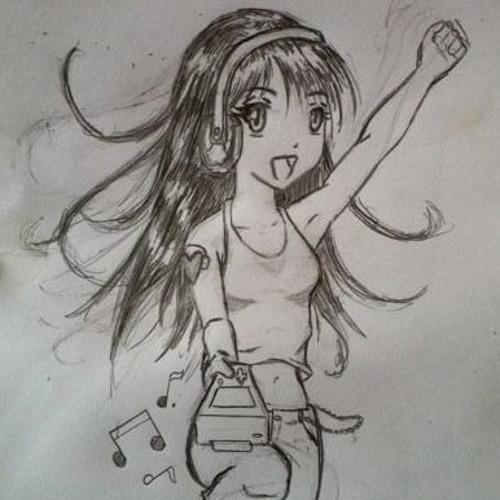 leeni_music's avatar