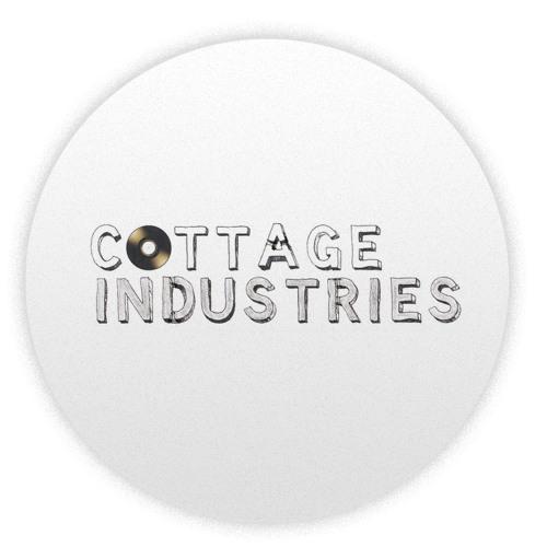 Cottage Industries's avatar