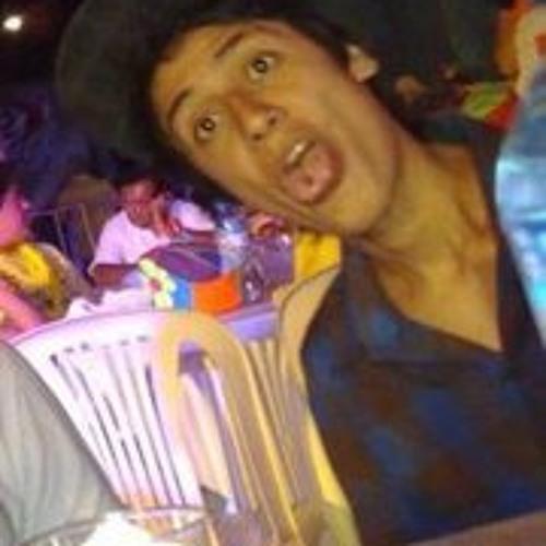 Kevin Alayo's avatar