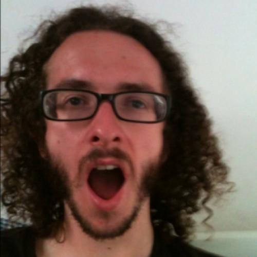 alun17's avatar