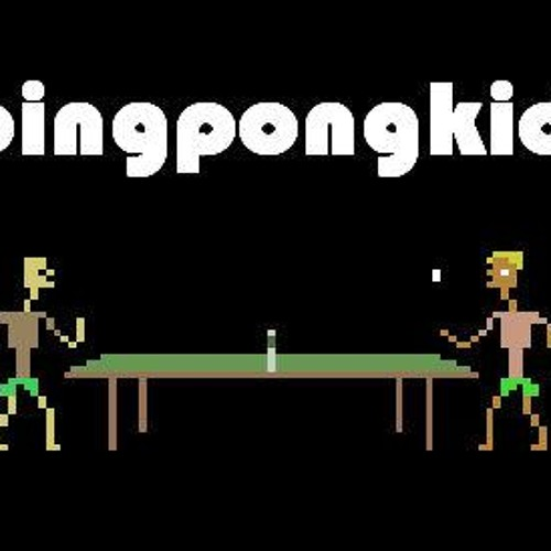 pingpongkids's avatar