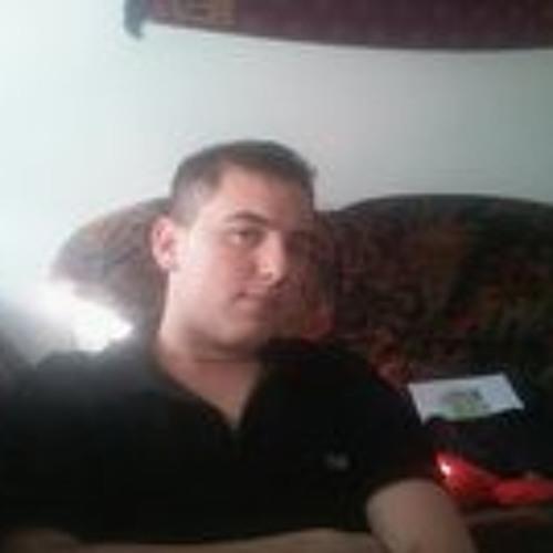 jokEr-b3ats's avatar