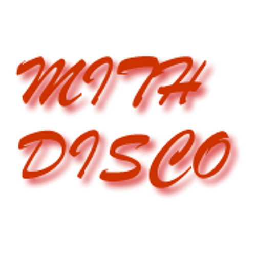 mithdisco's avatar