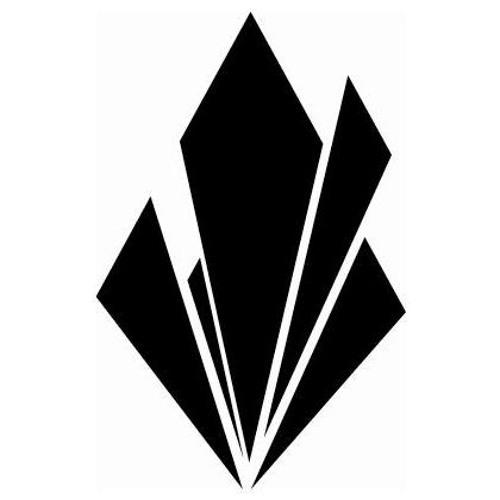 Uprism's avatar
