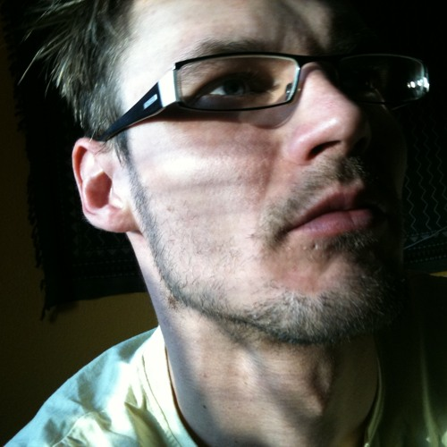 jote-1's avatar